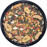 Sleek & Sassy Garden Small Animal Food