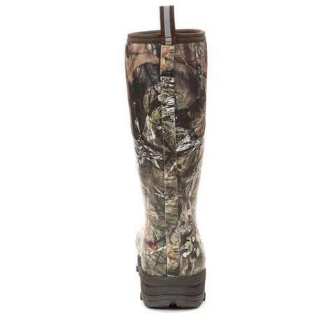 elegant shoes great variety styles variousstyles Men's Woody Arctic Ice Tall, Mossy Oak Camo Muck Boots
