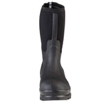 Muck Chore Boot Mid-Cut Black