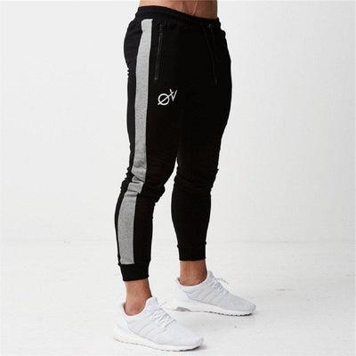 One Dream Joggers