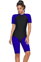 Rash Guard a la rodilla - Talla XL