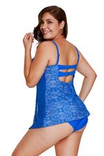 PRE ORDER Outlet Azul LC410289-4M