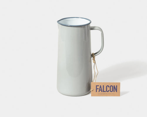 Falconware 3 Pint Enamel Jug