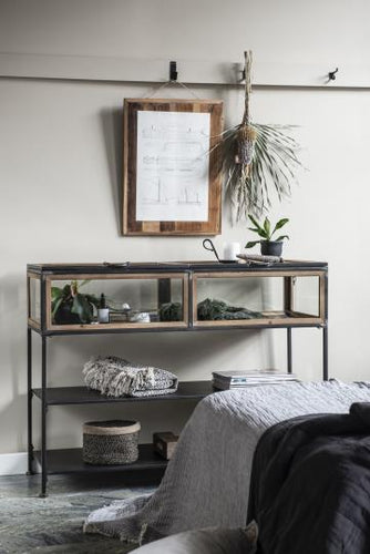 Sideboard Console Table