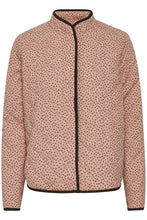 Galina Quilted Jacket