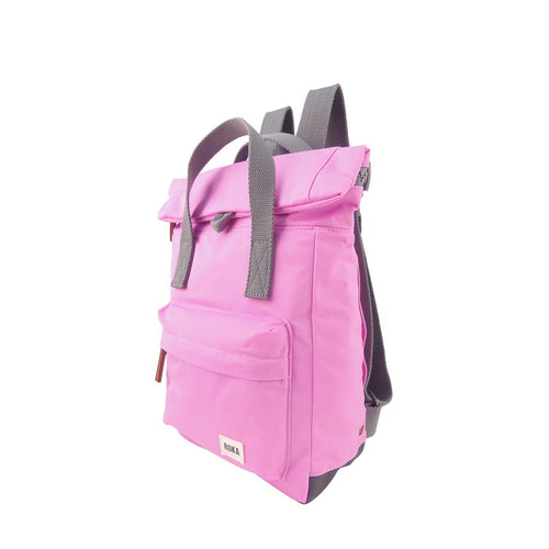 Roka Small Sherbert Bantry B Backpack