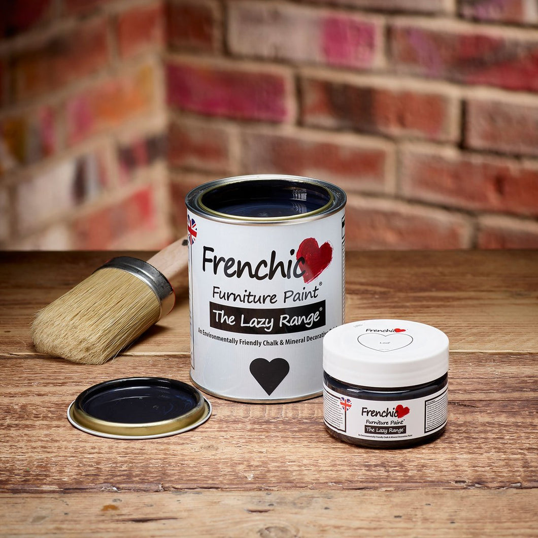 Frenchic Lazy - 750ml Loof