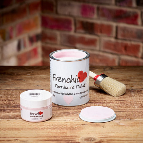 Frenchic Original - 750ml Ballerina