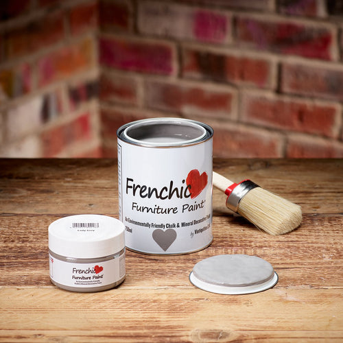 Frenchic Original - 750ml Lady Grey