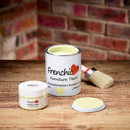 Frenchic Original - 750ml Lima