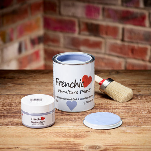 Frenchic Original - 750ml Moody Blue