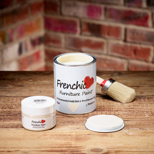 Frenchic Original - 750ml Polar Bear