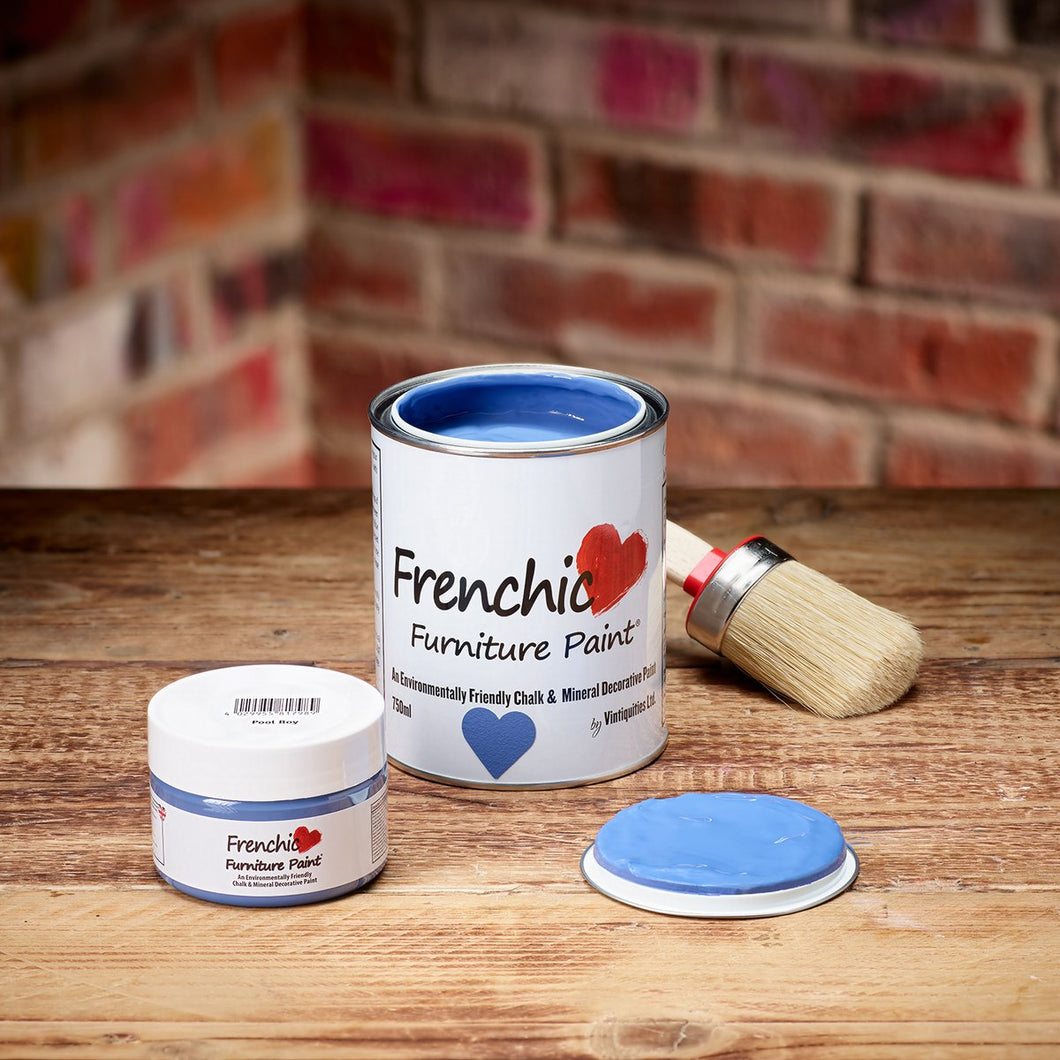 Frenchic Original - 750ml Pool Boy