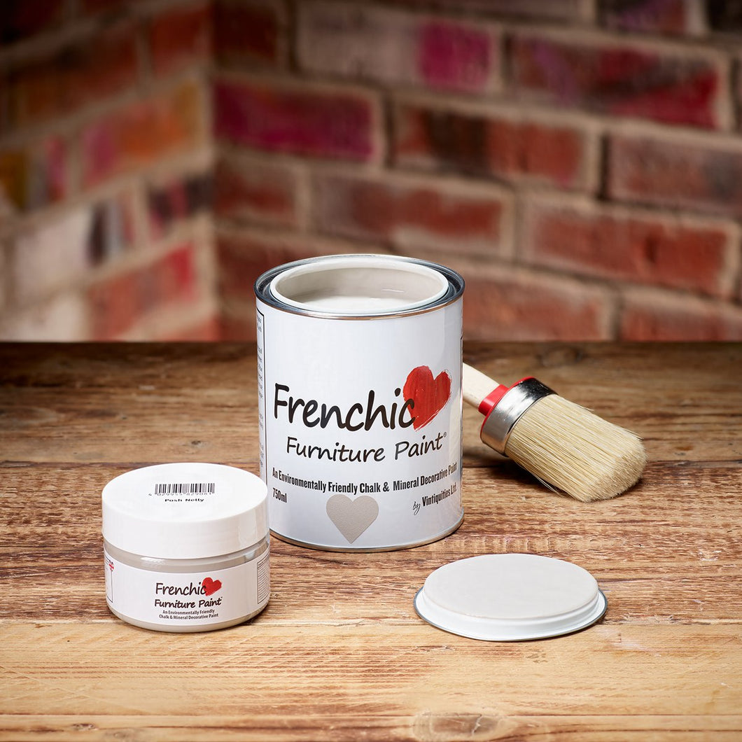 Frenchic Original - 750ml Posh Nelly