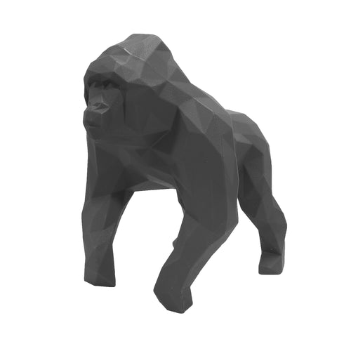 GUS - Gorilla Sculpture