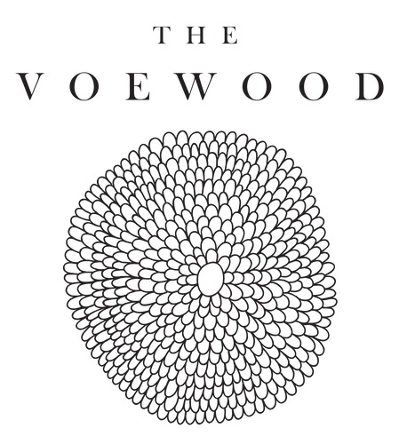 Gift Card - The Voewood