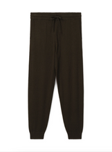 Lucy Lounge Pants
