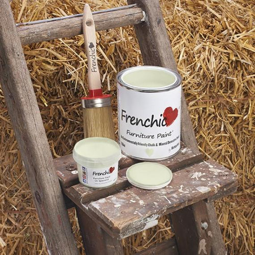 Frenchic Original Range - 750ml Spearmint