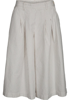 Thyme Culottes