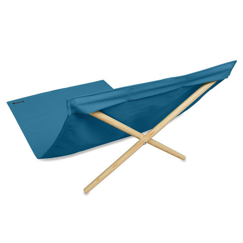 Portable Outdoor Lounger