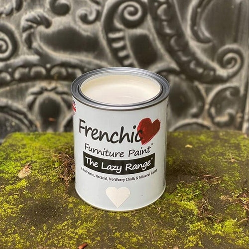 Frenchic Lazy Range - 750ml Wedding Cake
