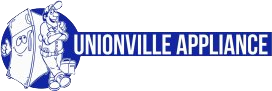 Unionville Appliance