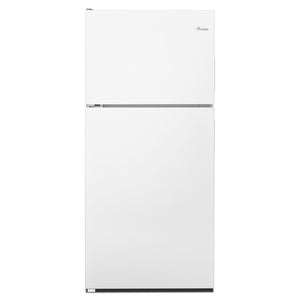 unionville-appliance - Amana ART318FFDW - Amana - Fridges
