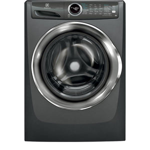 Electrolux EFLS527UTT FL Washer, Steam