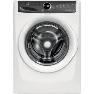 unionville-appliance - Electrolux EFLW427UIW - Electrolux - Washers