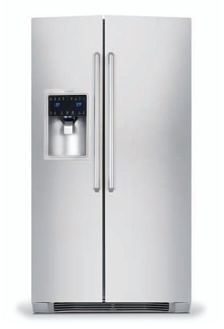 DISCONTINUED Electrolux EI23CS35KS