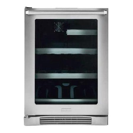 Electrolux EI24BL10QS Beverage Centre, Built-In, 5.4 CF, Left Hinge