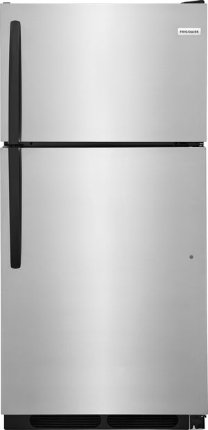 DISCONTINUED Frigidaire FFHT1514TS - Unionville Appliance