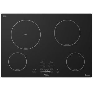 unionville-appliance - Whirlpool GCI3061XB - Whirlpool - Cooktops