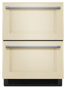 unionville-appliance - Kitchen Aid  KUDR204EPA - Kitchen Aid - Fridges