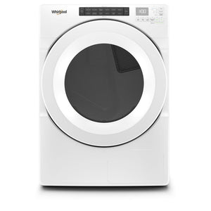 unionville-appliance - Whirlpool YWHD560CHW - Whirlpool - Dryers