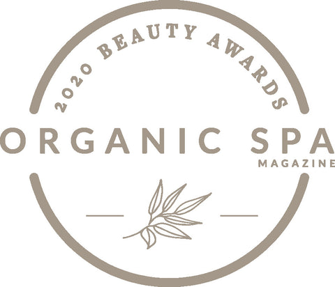 best cleanser organic spa