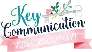 Key Communication