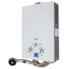 Tankless Propane  Gas Water Heater for sale