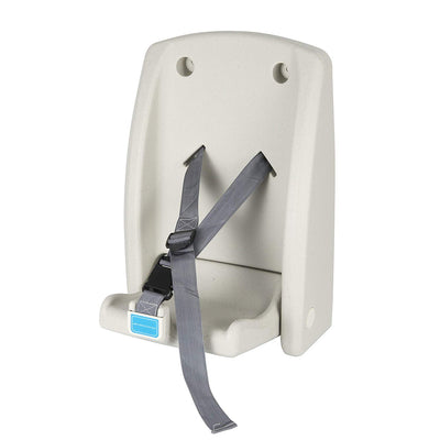 WIsewater - Wall Mounted Child Protection Safety seat - Alfa Heating Supply