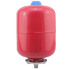 "Thermal Expansion Tank 4.8gal 1/2"" Port"