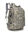 Military Outdoor Bulletproof Tactical Bag Backpack - Alfa Heating Supply