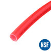"PEX Pipe 3/4"" 300ft Coil Non-Oxygen Barrier - Red"