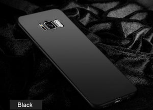 360 Degree protection Case for samsung galaxy s8 & S8 plus