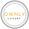 Ownly Luxury