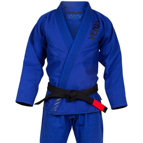 "Venum ""Power 2.0"" BJJ Gi - Blue"