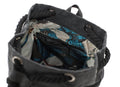 "Kitsune ""Barrage"" Gear Bag"