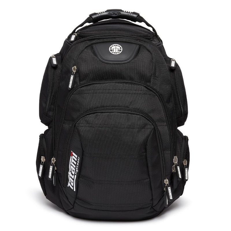 "Tatami ""Rogue"" Backpack"