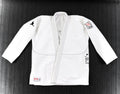 "93brand ""Goose OG"" Jiu Jitsu Gi - IBJJF Legal Edition"
