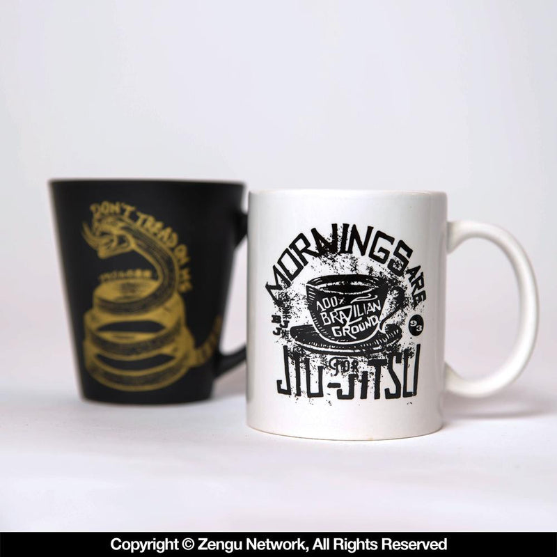 93brand Coffee Mug 2pack