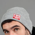 93brand Heather Beanie